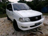 Toyota Kijang Kapsul Diesel 2003