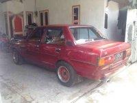 Dijual Toyota Corolla Dx Tahun 1984