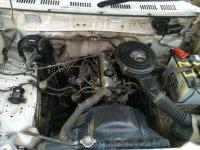 Jual Toyota Kijang kapsul th 2005
