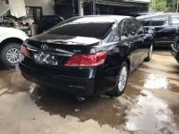 Toyota Camry V 2011 AT