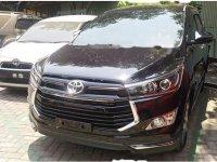 Jual mobil Toyota Innova Venturer N140 2018 Jawa Timur