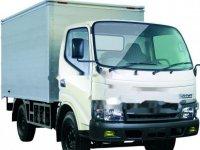 Jual Mobil Toyota Dyna 2014 Kalimantan Timur