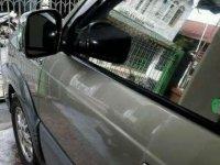 Dijual Toyota Kijang Krista tahun 2003
