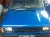 Toyota Kijang Pick Up  Super  Tahun 1996