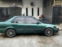 Dijual Mobil Toyota Corolla Tahun 1999