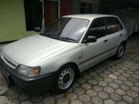Toyota Starlet 1.3 1995