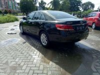 Jual Toyota Camry 2.4 V A/T 2010