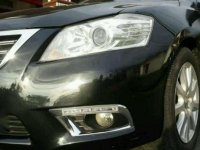 Toyota Camry 2.4 V 2008 AT
