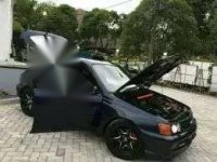 Dijual Toyota Starlet GT Turbo tahun 1996