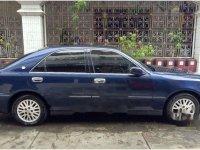 Jual mobil Toyota Royal Saloon 2001 DKI Jakarta