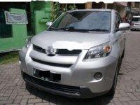Jual mobil Toyota IST 2008 Jawa Timur
