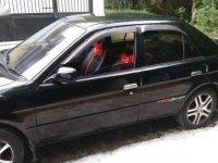 Jual cepat Toyota Soluna 2002