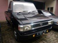 Jual mobil Toyota Kijang Pick Up 1990 Jawa Timur