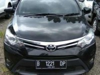 Toyota Vios G AT 2015 Istimewa