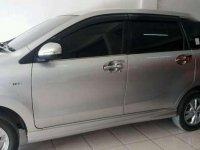 Di jual Toyota Avanza  Veloz mt th 2013 kondisi mumus siap pakai