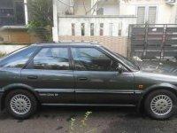 Toyota CorollaTwincam  AE 1992