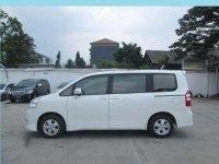 Toyota Nav1 V At 2013 Putih Bisa Cash/Credit/Tt