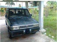 Jual mobil Toyota Kijang 1996 Riau