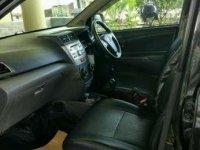 Toyota Avanza Manual Tahun 2013 Type Veloz