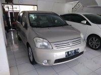 Jual mobil Toyota Raum 2003 Kalimantan Barat