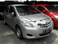 Jual mobil Toyota Limo 2012 Jawa Barat