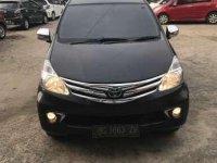 Toyota Avanza G 2012/2013 Matic