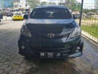 Toyota Avanza Veloz MT Tahun 2012