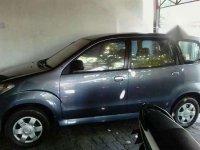 Jual Toyota Avanza E 2009