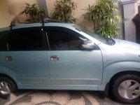 Dijual Mobil Toyota Avaza G Tahun 2010