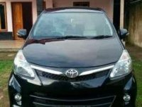 Jual Toyota Avanza Veloz 1,5 2014