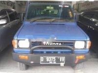 Jual mobil Toyota Kijang Pick Up 1988 Jawa Barat