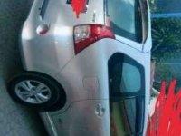 Toyota Avanza Veloz 1.5 MT  2012