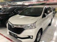 Jual Toyota Avanza G 2017 Silakan Langsung Borong Aja DP 38 Aja