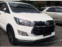 Jual mobil Toyota Innova Venturer 2017 Jawa Timur