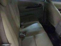 Toyota Kijang Innova V 2005 matic