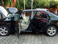Dijual Cepat  Toyota Corolla Altis G Tahun 2011