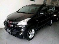 Toyota Avanza Veloz '2013