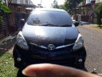 Jual Toyota  Avanza Veloz Matic Thn 2014