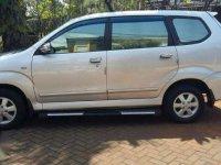 Jual Toyota Avanza G MT 2010 terawat