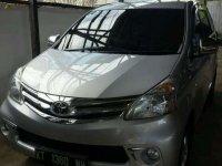 Di jual Toyota Avanza G 2014