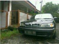 Jual mobil Toyota Corolla 1999 Jawa Timur