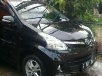 Jual Toyota Avanza Veloz AT 2014