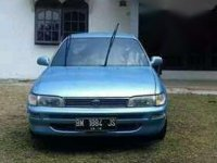 Toyota Corolla Gret 1995