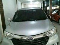 Toyota Avanza Veloz.MT 2017 BG  Barang DIJAMIN & Siap Pakai!