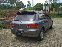 Jual Toyota Starlet Tahun 1995.