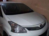 New Toyota Avanza Veloz LUXURY1.5 M/T Februari 2015