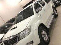Toyota Hilux 2013 G Manual Terima Plat Bm Atas Nama Pembeli