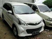 Jual Toyota Avanza 1.5 Veloz MT 2013