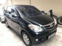 Dijual Murah Toyota Avanza G AT 2010
