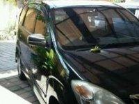 Jual Toyota Avanza G MT 2007 Asli Bali